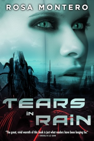TearsinRainBookCover
